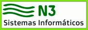 logo-n3-180x63