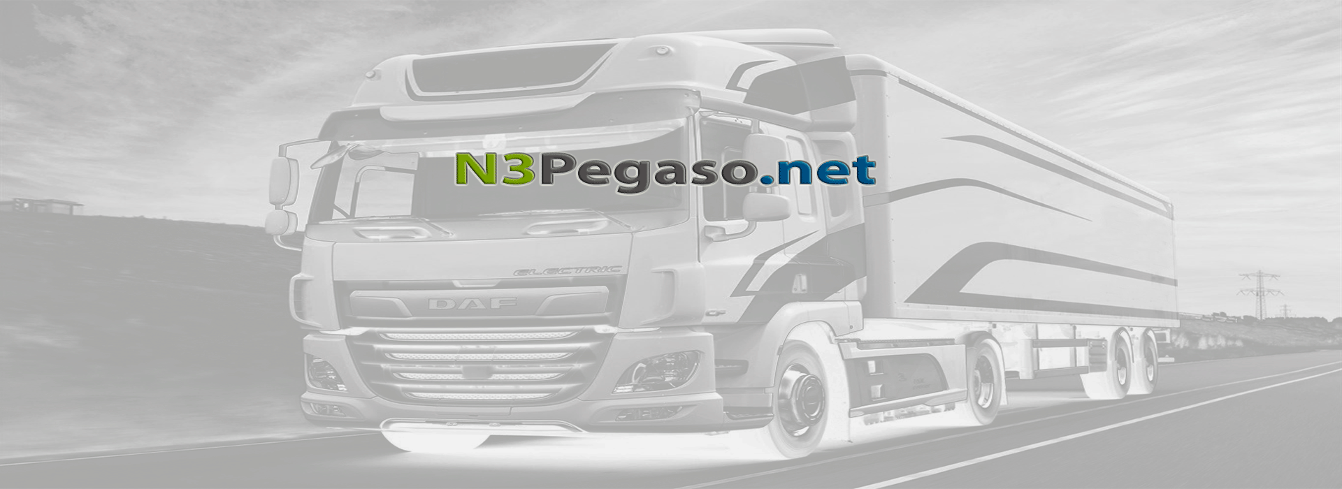 BackN3Pegaso1920x700