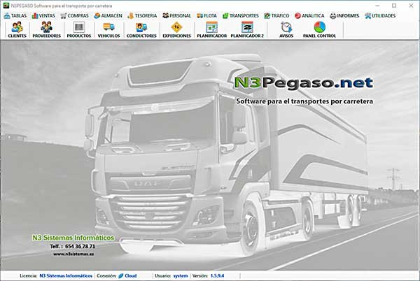 software-transportes-carretera