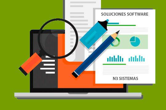 soluciones-desarrollo-software